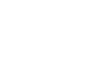 cibermonday