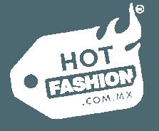 hot-fashion