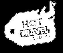 hot travel mx